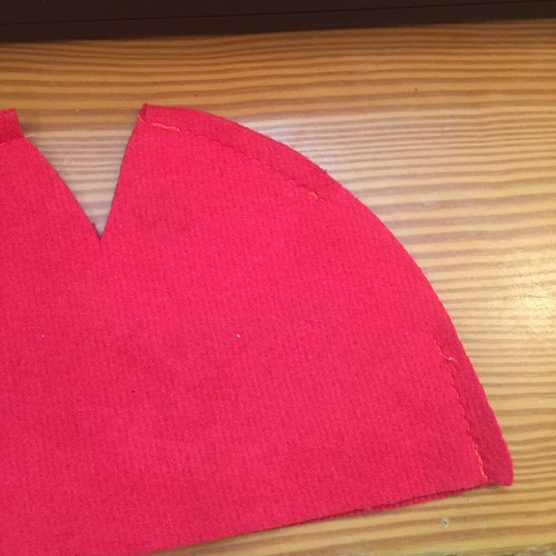 Brindille & Twig Sew-Along: Snug Ear-Flap Beanie