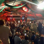 NWS 2016 - Schwingerparty