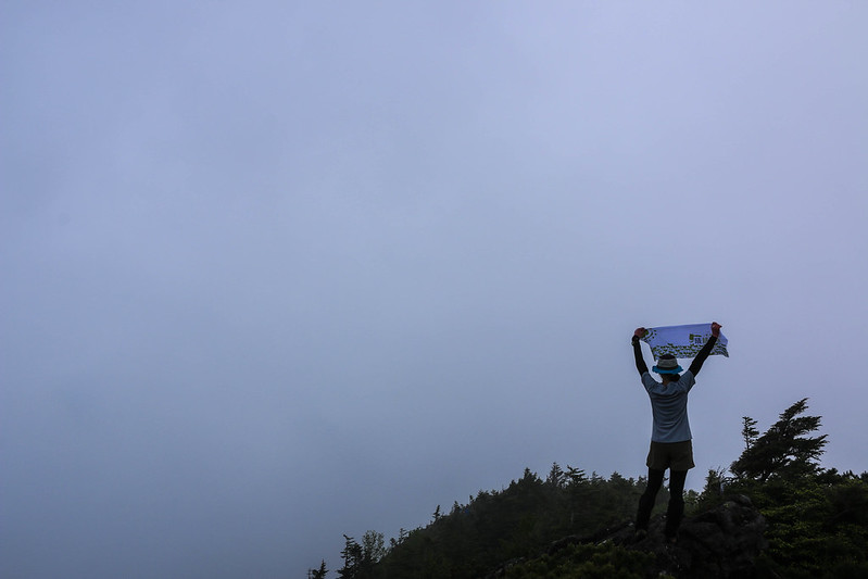 2014-06-29_00132_天狗岳.jpg
