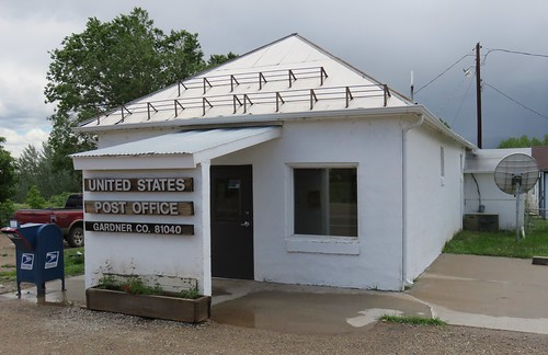 colorado co gardner postoffices huerfanocounty