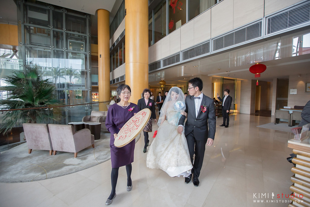 2015.01.17 Wedding Record-072
