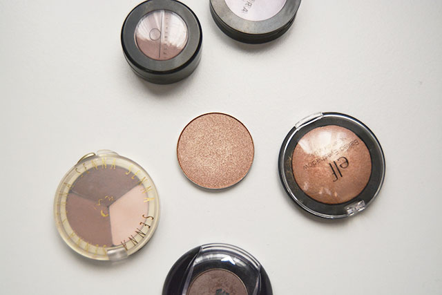 The Only Highlighter You Need This Summer: Bliss by Ofra Cosmetics!