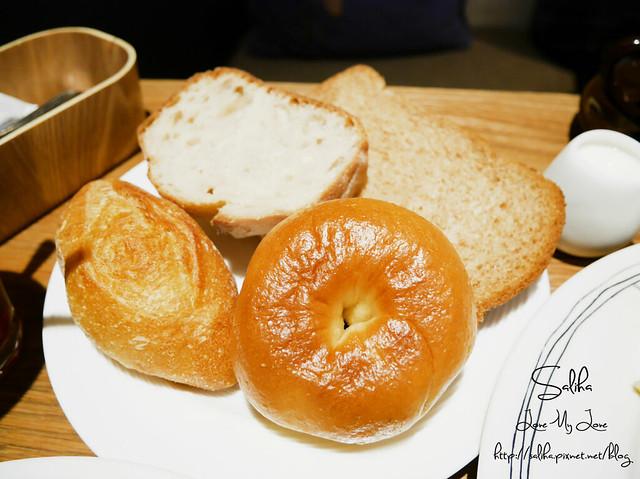 東區美食早午餐推薦kaya (9)