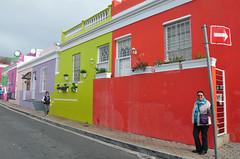Cape town (56)