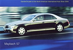 model car(0.0), maybach 62(0.0), bentley continental flying spur(0.0), bentley arnage(0.0), automobile(1.0), automotive exterior(1.0), vehicle(1.0), performance car(1.0), maybach 57(1.0), sedan(1.0), land vehicle(1.0), luxury vehicle(1.0), bentley(1.0),
