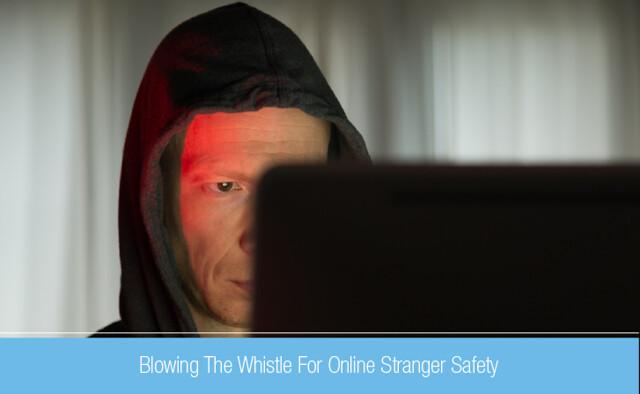 Big tit porn image