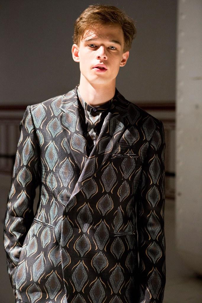 SS16 Milan Etro282_Andre Bona(fashionising.com)