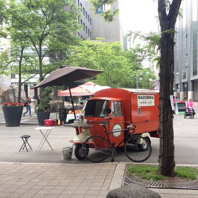 macchina mobile cafe2