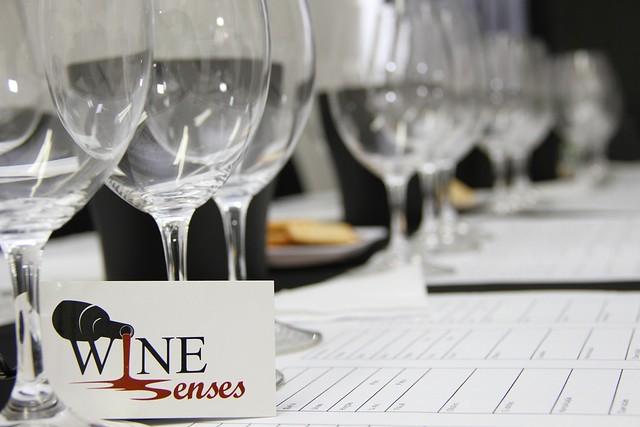 curso de vinhos sp wine senses