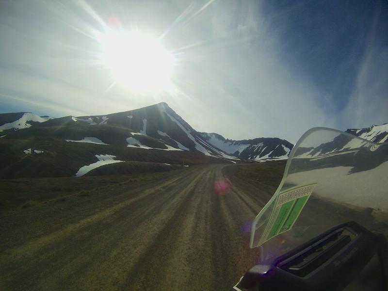 north fjords 123
