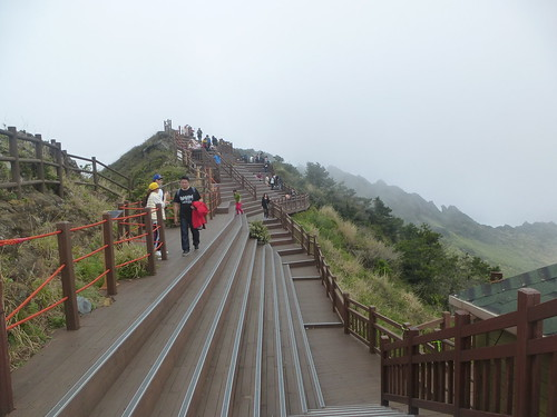 Co-Jejudo-Seongsan-Ilchulbong (12)