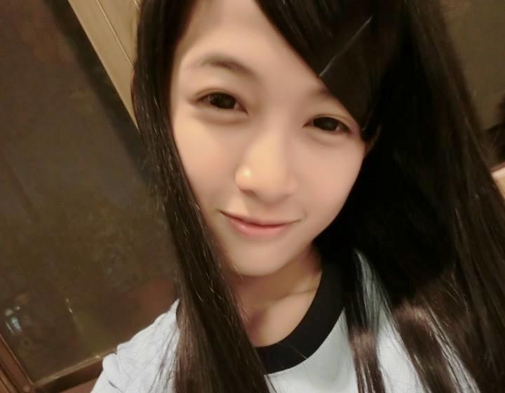 Koobii人氣嚴選129【育達高職-林苡瑄】-網路人氣爆紅的競技啦啦隊正妹