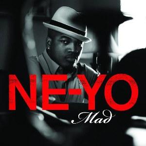 Ne-Yo – Mad