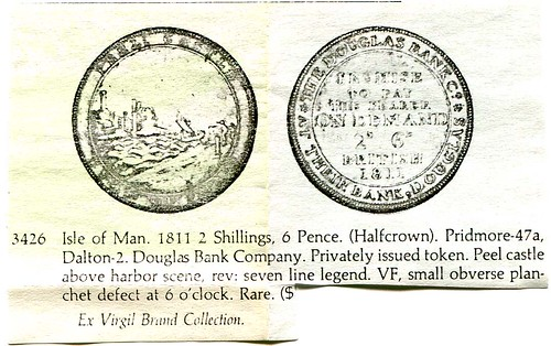 Isle of Man coins1