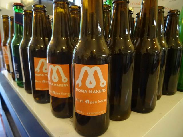bière open source