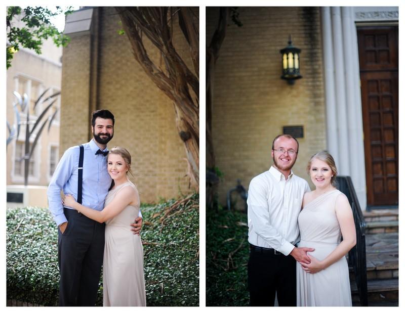 Mark and Miranda's wedding42