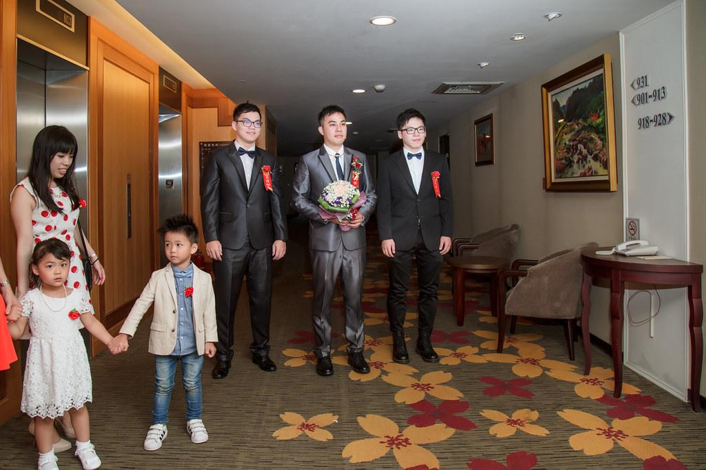 030桃禧航空城酒店婚攝