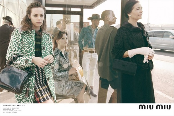 Miu-Miu-Fall-Winter-2015-Steven-Meisel-03-620x414