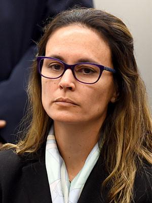 Beatriz Catta Preta, advogada, frase