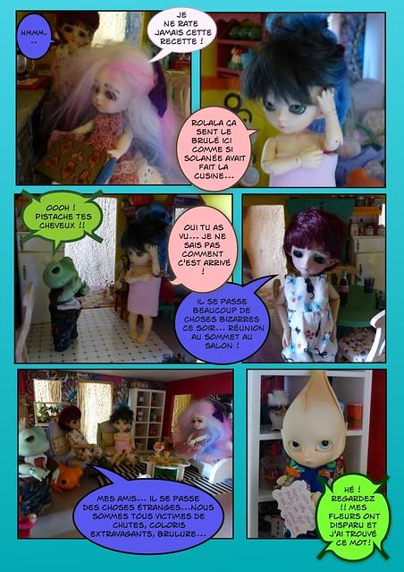 Tinies~ En roue libre ! p.8 - Page 7 20216099212_83d34eda17_z