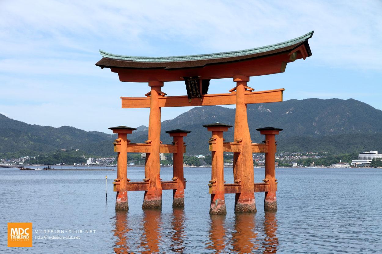 MDC-Japan2015-387