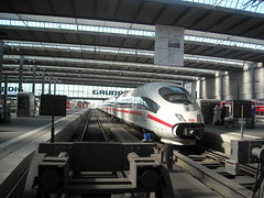 train station, bullet train, high-speed rail, passenger, vehicle, train, transport, rail transport, public transport, maglev, rapid transit,