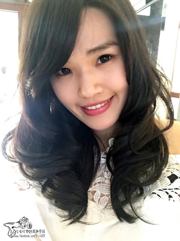 秋子 (32)
