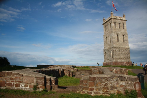 Slottsfjellet (7)