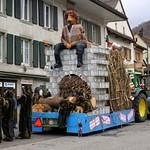 2015.02.24 Tourne mit Wühlmäusen Rickenbach