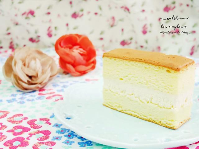 團購長條起司乳酪蛋糕好吃甜點知道 (4)
