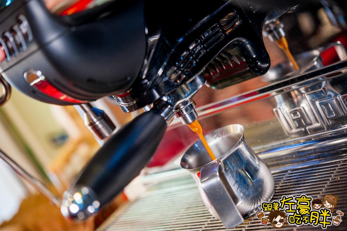 騎師咖啡-31