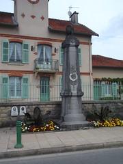 55-Vassincourt*