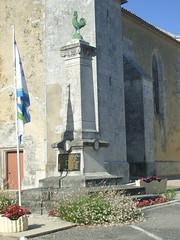 17-Semoussac* - Photo of Mirambeau