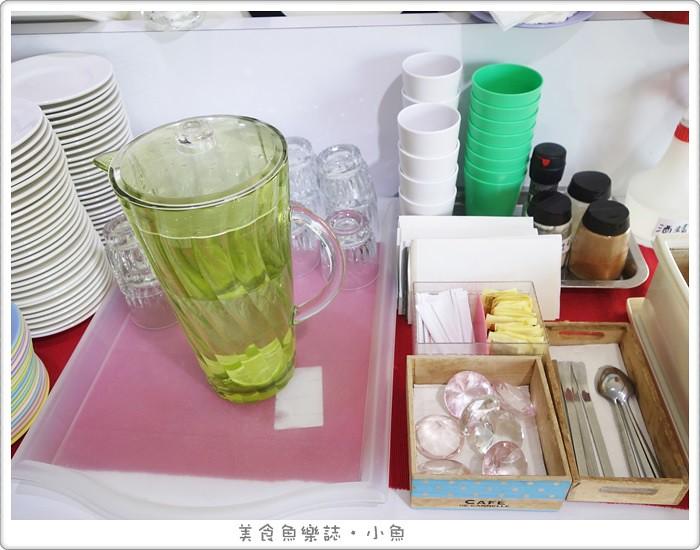 【台中東區】咖啡鑽 義大利麵/鬆餅/咖啡/下午茶