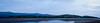 Estuary panorama (5)