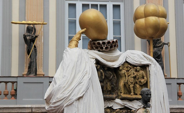 musée-de-Dali-2