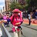 SF Pride Parade 2015 by James Buck