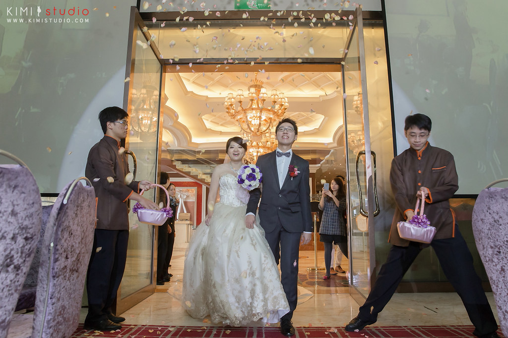 2015.01.17 Wedding Record-123