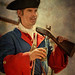 Batalla de Torredembarra 1713