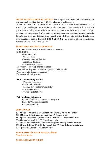 Actividades detalladas 12 julio-page-002