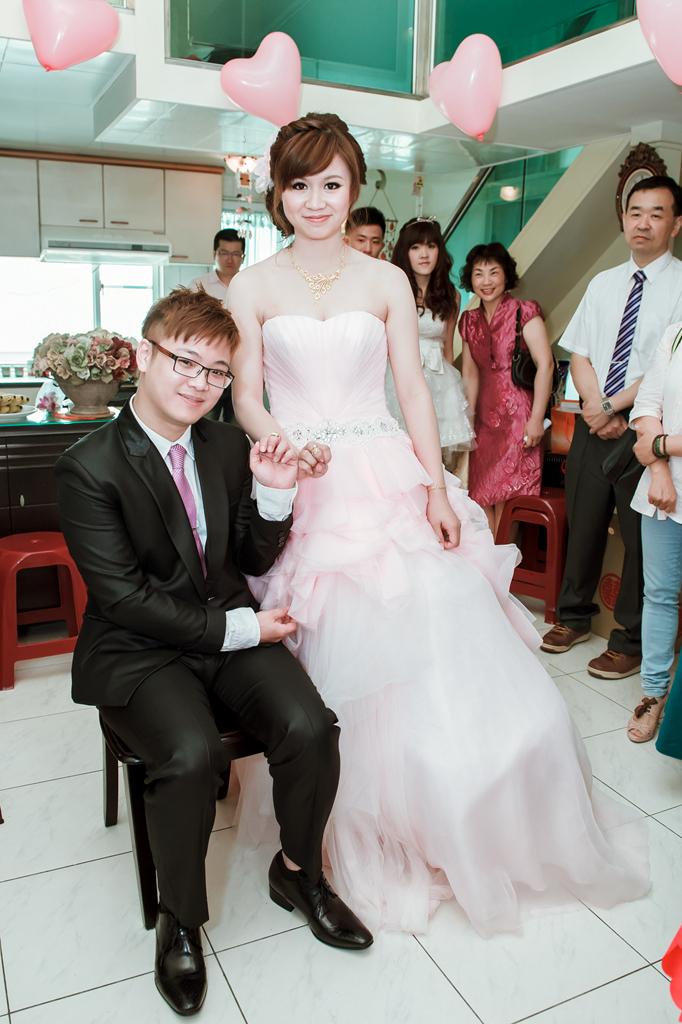 新竹國賓婚攝035