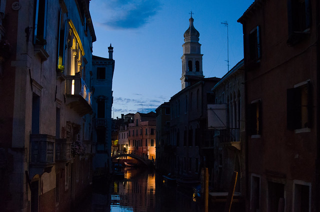 20150524-Venice-Canals-at-Night-0920