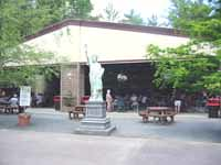 foodcourt[1]