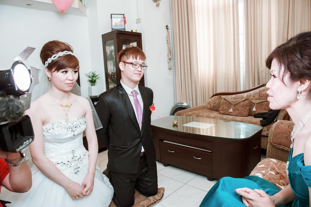 新竹國賓婚攝075