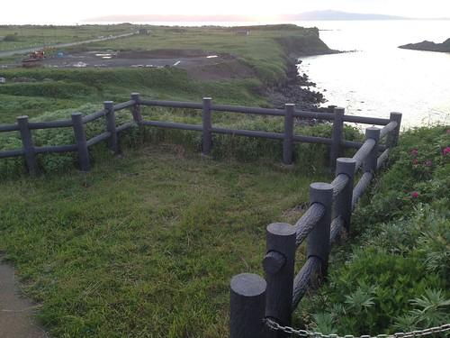 rishiri-island-sunset-observatory-viewspot01