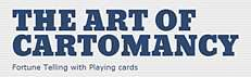 The Art of Cartomancy