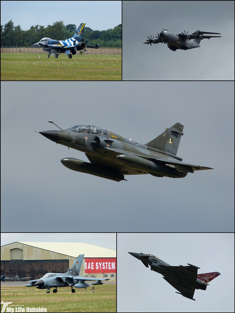 RIAT Fairford