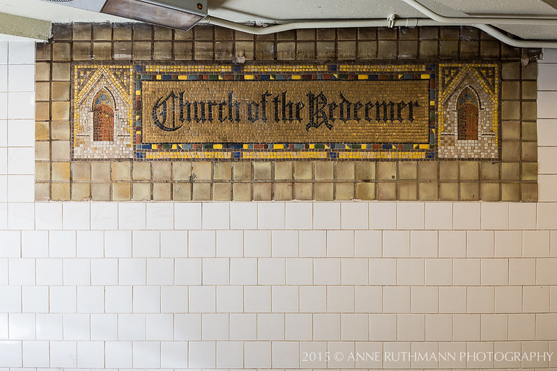 48_Church-of-the-Redeemer-1135