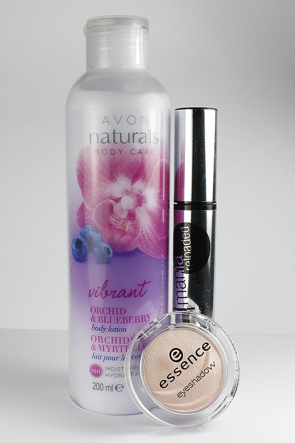 kosmetiikka_palkinto_3