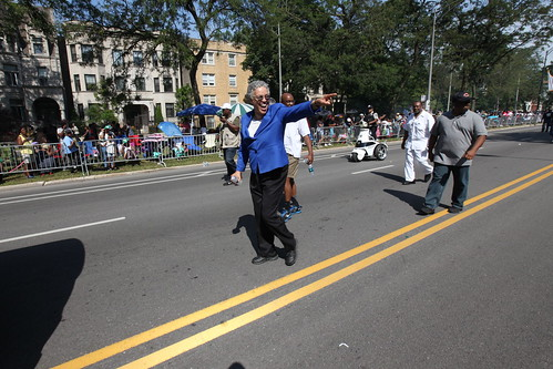 2015 Bud Billiken Parade (85)
